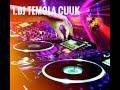 DJ VIRAL CUKK • DJ TEMOLLA FULL BASS
