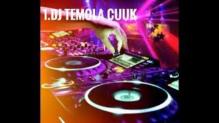 Download DJ VIRAL CUKK|•|DJ TEMOLLA FULL BASS