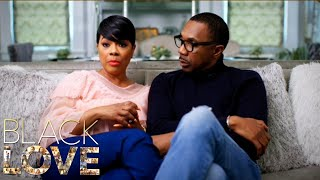 First Look: Mental Health on 'Black Love' | Black Love | Oprah Winfrey Network
