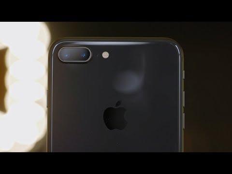 iPhone 8? !