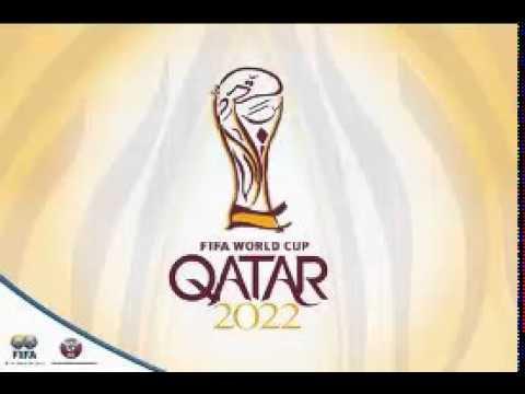Fifa World Cup Qatar 2022 Song