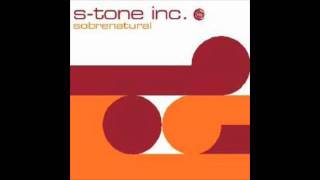S-Tone Inc - Take 4