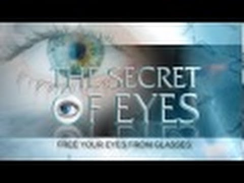 Truth about eyesight. Restore vision naturally. Fast, stable results! $29