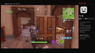 Immortal brave fortnite gameplay with dubs and more
