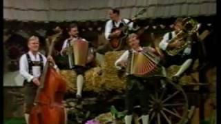 Tiroler Echo - Christlboarischer (1989)