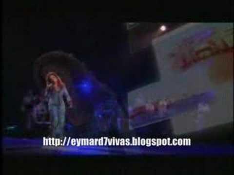 Gloria Estefan - Tu Fotografía (Video Oficial)