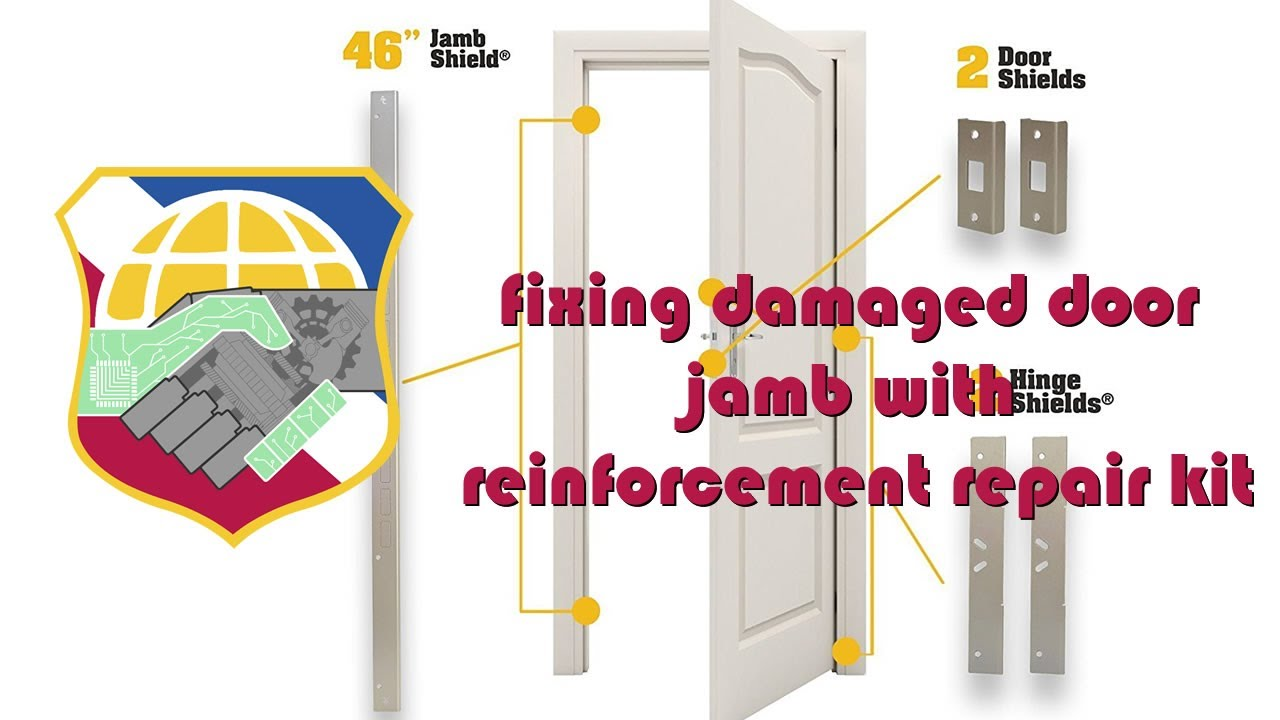 anchors shocking switch hollow protection anchorsmetal door handy grout of sizesmetal sizes frames pricesmetal airplaco repair picture jambs doors jamb frame pump kitmetal full doormb metal size grouting protectors ideas for