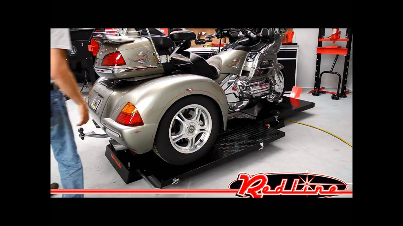 Viewtopic in addition Auto Rotisserie Plans furthermore 460422761886865413 additionally Watch furthermore Auto Rotisserie Plans. on harbor freight auto rotisserie