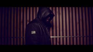 MC Sadri #Denkmal (Album Prod. By Samy Deluxe feat. Afrob , Ali As & Samy Deluxe)