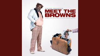 Angel (Meet the Brown
