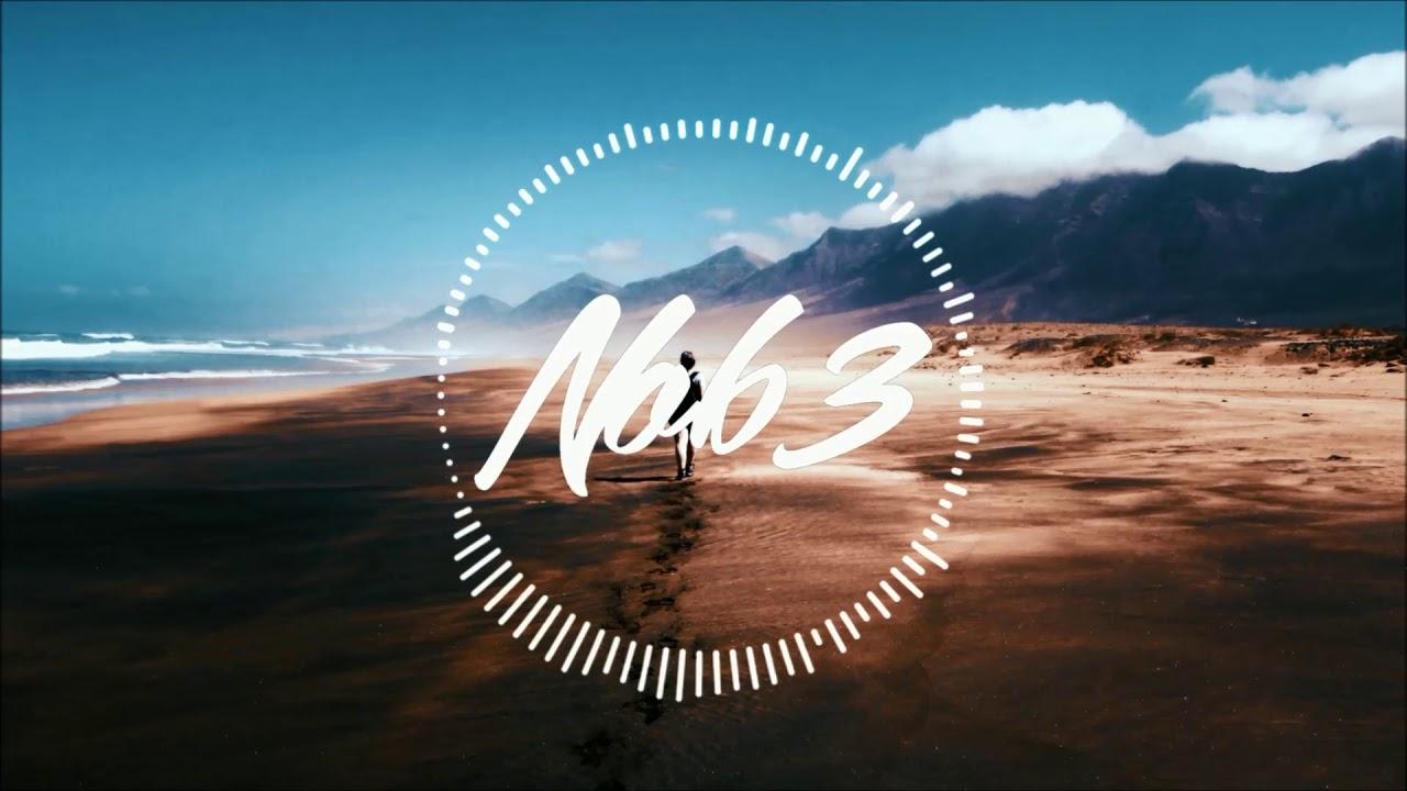 Martin Garrix feat. Khalid - Ocean (Nob3 Remix) - YouTube