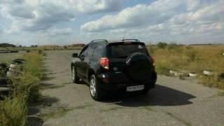 Обучение вождению в Одессе Школа Водительского Мастерства PROFI