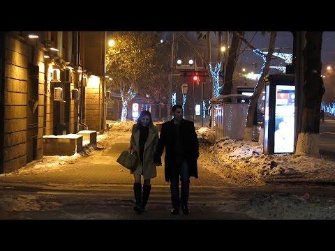 Yerevan, 31.12.16, Sa, Video-1, 2016-i Verjin Zhamer@ Kaghakum