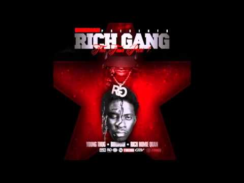 Rich Gang Tha Tour Part  Youtube