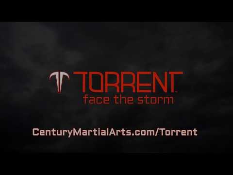 CENTURY Torrent T1 & T2 PRO