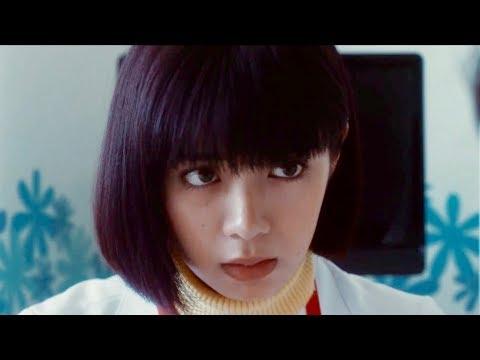 池田エライザの背後に静かに迫る貞子が…映画『貞子』本編映像
