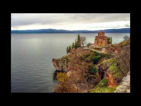Makedonsko Devojce