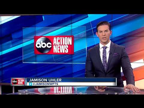ABC Action News on Demand | May 25, 6:30PM