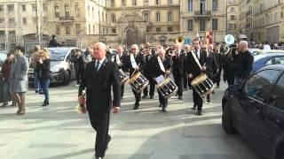 amicale des anciens de la musique principale de la légion etrangere