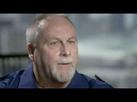 Crimes That Shook Australia S02E07 Hoddle Street Massacre