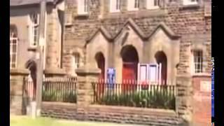 Великие Христианские пробуждения, документальный фильм — Видео@MailRu