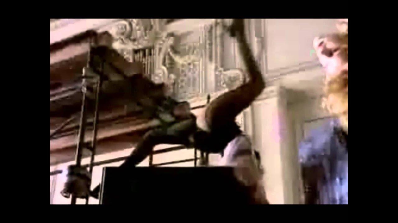 Top 10 Paula Abdul Songs
