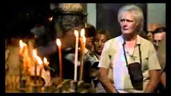 Картинки по запросу Фильм о тайнах Святой земли.. от Арарата до Сиона