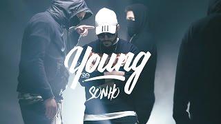 Young - Sonho