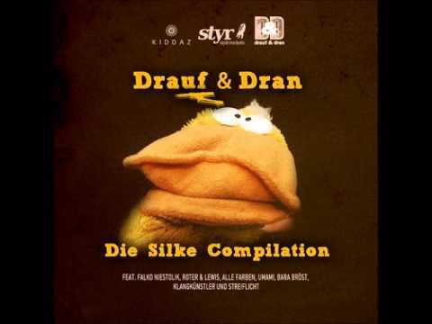 Drauf und Dran - Silke Compilation Mix 2012 [DJ-SET]