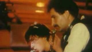 Pas in doi - Dan Pița, 1985 - Disco