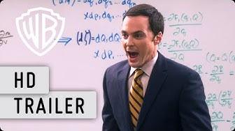 Bs.To The Big Bang Theory Staffel 8