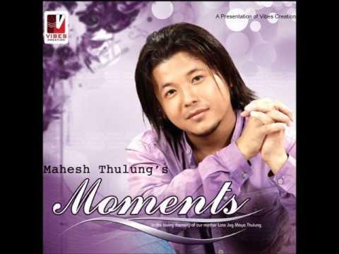 thulunga song