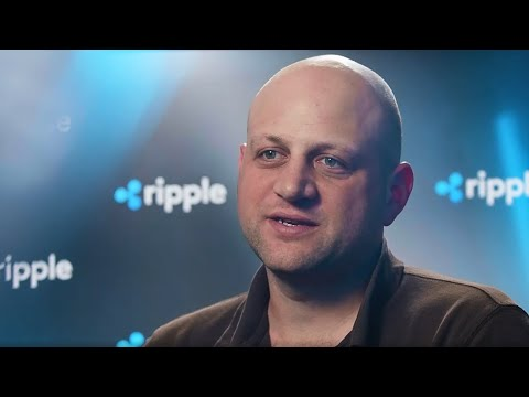 Working At Ripple: Engineering