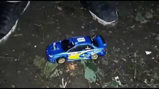 crusher-15-destroyed-a-subaru-car