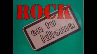 mix indochina-taxi rock de chimbote