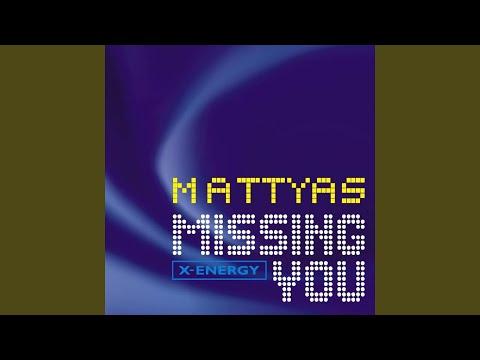 Missing You (Radio Edit) mp3