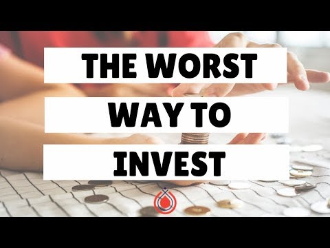 the-worst-way-to-invest-in-real-estate