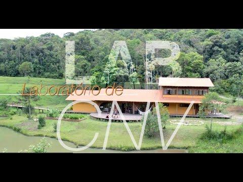 Lab CNV - Laboratório De Comunicação Não-Violenta