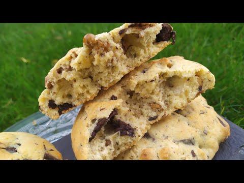 cookies-levain-bakery-nyc-/-galletas-levain-panadería-/كوكيز-ليفين-مخبز-/-biscotti-panetteria-levain