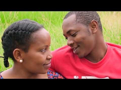 Kamuti Ka Wendo kikuyu movie