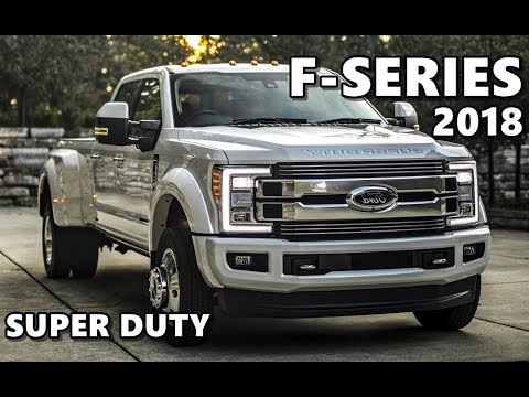 2018 ford dually limited.  ford 2018 ford fseries super duty limited  manliest truck ever and ford dually limited