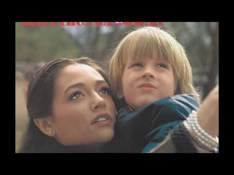 Olivia Hussey Birthday Music Video