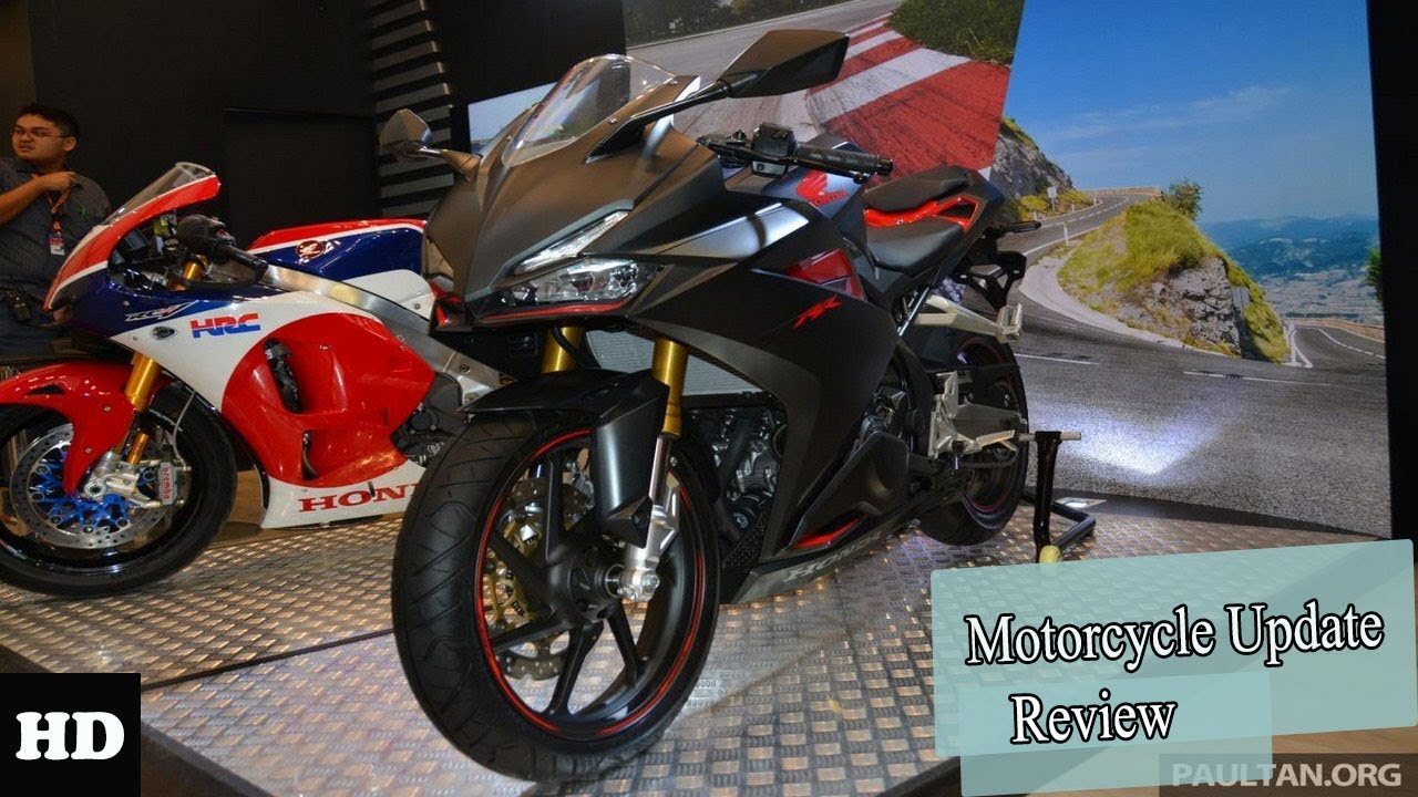 hot news all new 2019 honda cb250rr naked bike in. Black Bedroom Furniture Sets. Home Design Ideas