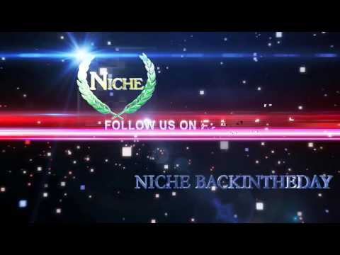 Club Niche Old Skool Bassline Full Mix Speed Garage Vocal House Sheffield Mix 4