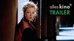 Abgeschminkt! (1993) Trailer
