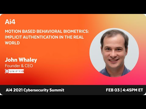 Motion Based Behavioral Biometrics: Implicit Authentication in the Real World