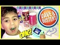 Family Fun Indoor Games and Activities for Kids at Dave & Buster's