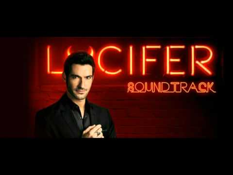 Lucifer Soundtrack S01E11 Emotional Rescue by The Rolling Stones