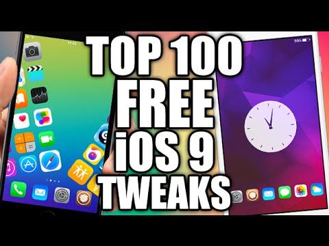 how to get jailbreak tweaks for free