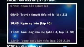 CHUONG TRINH NGAY MAI S16 PS 15 11 OK